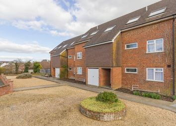 Thumbnail 1 bed flat for sale in Junction Road, Burgess Hill