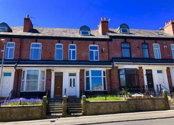 Thumbnail 3 bedroom terraced house for sale in Bedford Street, Bolton, Greater Manchester