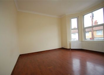 3 bed maisonette to rent in St. Johns Road, Wembley HA9