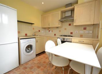 Thumbnail 2 bed flat to rent in Bartholomews Square, Horfield, Bristol