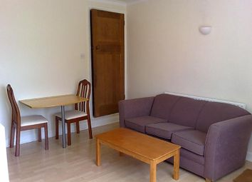 Thumbnail 2 bedroom shared accommodation to rent in Manor Avenue, Hyde Park, Leeds