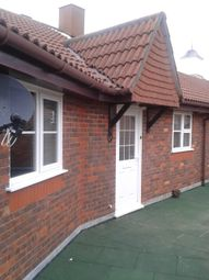 Thumbnail 1 bed flat to rent in The Forum, Yeovil