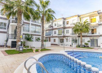 Thumbnail Apartment for sale in 1 Bedroom Apartment In Punta Prima, Alicante, Spain