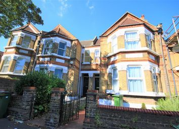 Thumbnail 4 bed terraced house to rent in Griffin Road, Plumstead