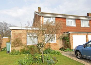 4 bed property for sale in Larch Close, Hordle, Lymington SO41