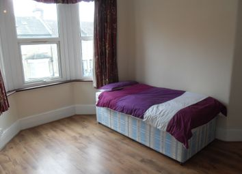 Thumbnail 4 bed semi-detached house to rent in Mosquito Way, Hatfield