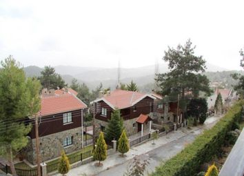 Thumbnail 3 bed detached house for sale in Troodos, Troodos, Cyprus