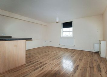 Thumbnail 2 bedroom flat to rent in High Street, Prescot