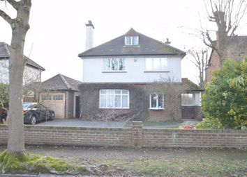 4 bed detached house for sale in The Chase, Coulsdon, Surrey CR5