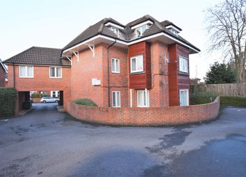 Thumbnail Room to rent in Highfields, Richmond Gardens, Southampton