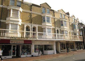 Thumbnail 1 bed flat to rent in Monson Colonnade, Tunbridge Wells, Kent