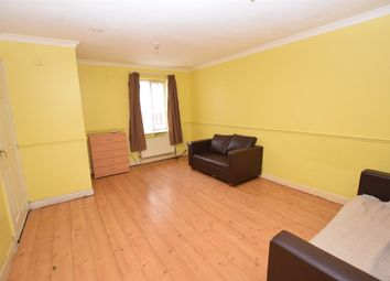 Thumbnail 3 bed property to rent in Covelees Wall, Beckton