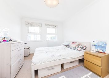 Thumbnail 2 bedroom flat to rent in Walkers Lodge, 579 Manchester Road, Canary Wharf, London
