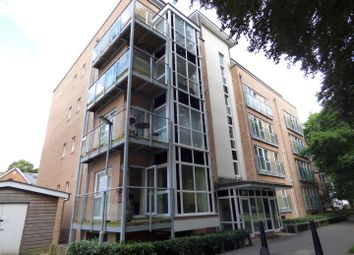 Thumbnail 1 bedroom flat to rent in Suttones Place, Southampton