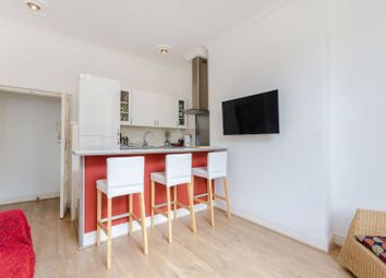 Thumbnail 1 bed flat for sale in Gipsy Hill, Crystal Palace, London