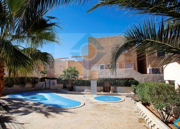 Thumbnail 2 bed apartment for sale in De Levante, Perin, Cartagena