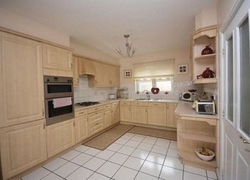 Thumbnail 4 bed property to rent in Marshall Square, Southampton