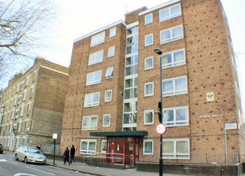 3 bed flat for sale in Penfold Street, London NW8