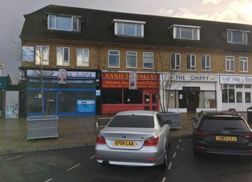Thumbnail Retail premises to let in Riddy Lane, Luton