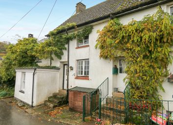 Thumbnail 1 bed cottage for sale in Hennock, Bovey Tracey, Newton Abbot