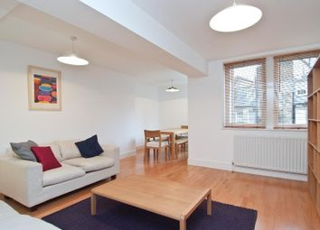 Thumbnail 2 bedroom flat to rent in Vincent Square, London