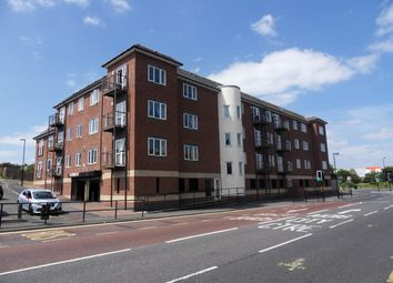 Thumbnail 2 bedroom flat for sale in Ryhope Road, Sunderland