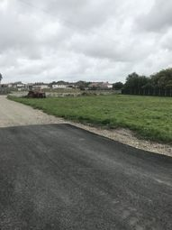 Thumbnail Land for sale in Moss House Road, Blackpool