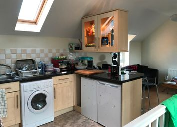 Thumbnail 3 bedroom terraced house to rent in St Georges Mews, Jesmond, Jesmond, Tyne And Wear