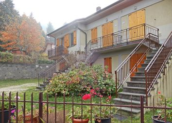 Thumbnail 1 bed apartment for sale in Via Piancaldoli Poggio, Firenzuola, Florence, Tuscany, Italy