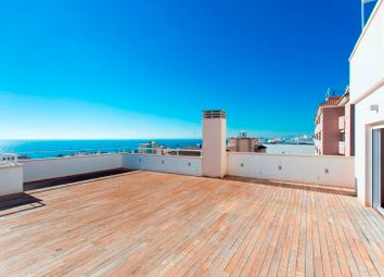 Thumbnail 3 bed apartment for sale in Santa Pola, Alicante, Spain