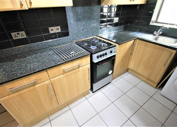 Thumbnail 3 bedroom flat to rent in Ripple Road, Barking