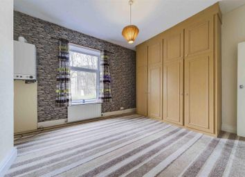 Thumbnail 2 bed end terrace house to rent in David Street, Stacksteads, Bacup
