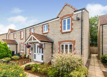 2 bed end terrace house for sale in Southway Drive, Warmley, Bristol BS30