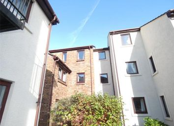 Thumbnail 1 bed flat to rent in Fletcher Close, Cockermouth, Cumbria