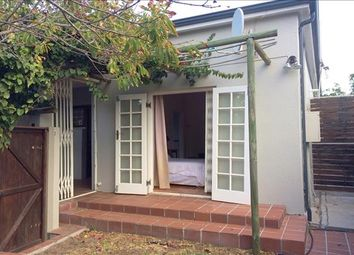 Thumbnail 2 bed property for sale in Kenilworth, Cape Town, South Africa