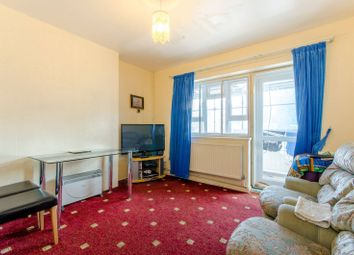Thumbnail 2 bed flat for sale in Beccles Street, Limehouse