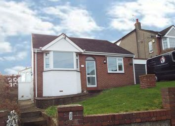 Thumbnail 3 bed bungalow for sale in Preston, Paignton, Devon