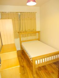 Thumbnail Studio to rent in Parkside Drive, Edgware