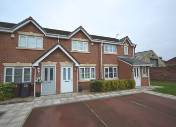Thumbnail 2 bed terraced house for sale in Barnton Close, Bootle, Bootle