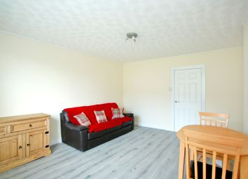 Thumbnail 2 bed flat to rent in Ruthrieston Circle, City Centre, Aberdeen