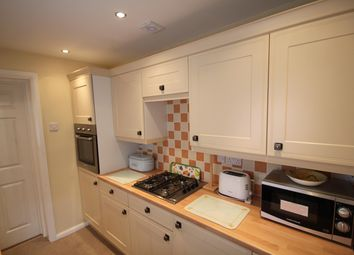 Thumbnail 2 bed flat to rent in Hedgeley Road, Hebburn, Tyne & Wear