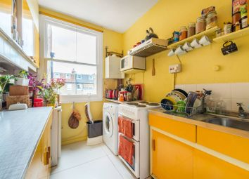 Thumbnail 1 bed flat for sale in Cromwell Grove, Hammersmith, London