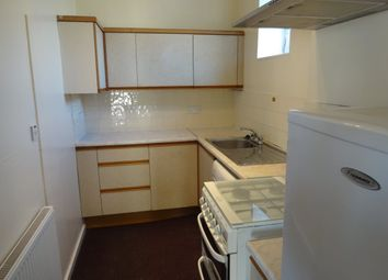 Thumbnail 2 bedroom flat to rent in Lord Street, Huddersfield