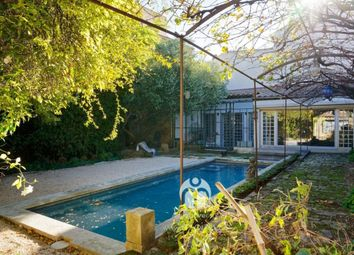 Thumbnail Detached house for sale in Salon-De-Provence, France