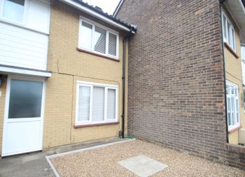 Thumbnail 3 bed terraced house to rent in Ashdown Drive, Crawley
