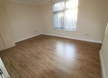 4 bed cottage to rent in Off High Road, Willesden Green, London NW10