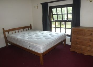 Thumbnail Room to rent in Church Houses, Cedar Street, Hollingwood, Chesterfield