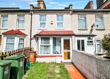 Thumbnail 2 bed property to rent in Lower Road, Belvedere, Kent