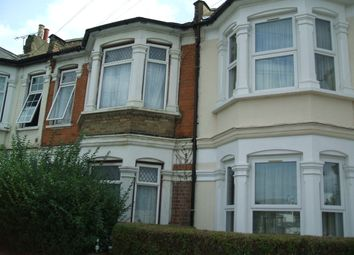 Thumbnail 5 bed terraced house to rent in Sibley Grove, East Ham