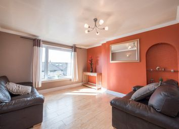 Thumbnail 2 bed flat to rent in Magdalene Gardens, Brunstane